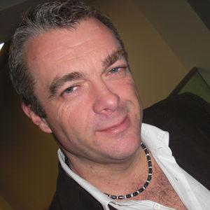 Michael Bakker